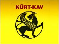 KURD-KAV'dan vakıf dostlarına çağrı