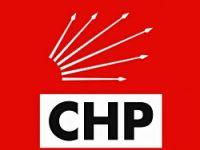 CHP yine mahkeme kapısında