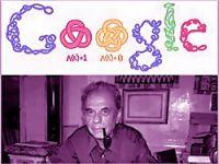 Google Cahit Arf'ı unutmadı