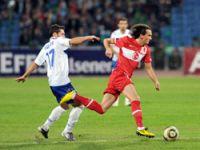 Bir yenilgi de Azerbaycan'dan