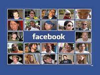 Cepten Facebook'a girenler dikkat!