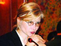 İstifa şov YARSAV'ı da kızdırdı