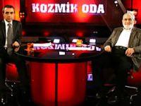 'Özal'ın ölümü, Demirel'in önünü açtı'