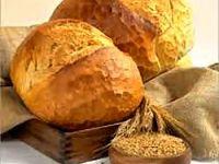 Belediyeler Ekmeğe Zam Yapmıyor