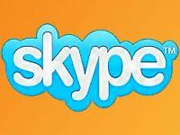 Skype'ın yeni sürümü