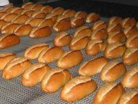 Bakanlık ekmek zammına el koydu
