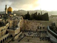 Güney Afrika da İsrail'i boykot etti