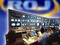 Danimarkada Roj TV davası başlıyor