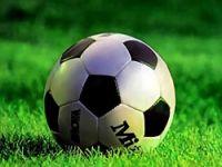 Lig tarihi boyunca en çok gol!