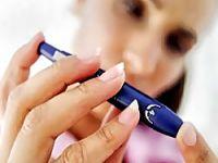 Şeker hastası sayısı alarm veriyor