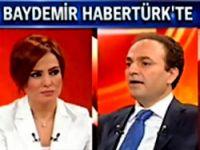 Baydemir: PKK, KCK'nın ta kendisi