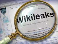 Wikileaks Irak bombasını da patlattı!