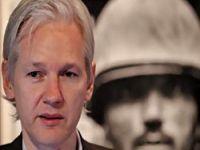 Wikileaks işgalin detayını verdi