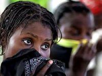 Haiti'de kolera salgını büyüyor