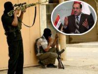 WikiLeaks Maliki'yi de köşeye sıkıştırdı