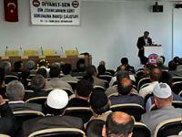 Din adamlarından Diyanet'e Kürtçe çağrısı