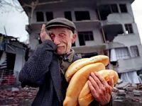 İstanbul'da 24 bin bina yıkılacak