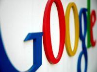 Google habere 5 milyon dolar verecek