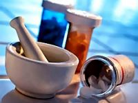 Sahte ilaçlara e-rapor önlemi