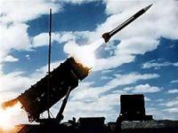 Türkiye'yi bekleyen soru: NATO mu, İran mı?