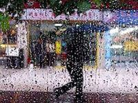 Ankara'da 84 yılın yağış rekoru