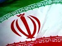 İran'ın dış borcu açıklandı
