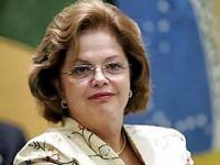 Brezilya'nın yeni lideri eski bir gerilla!