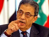 Arap Birliği, Erbil'de temsilcilik açacak