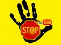 "Youtube'a ""Baykal"" yasağı"