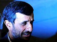 Ahmedinecad: Rusya şeytana teslim oldu