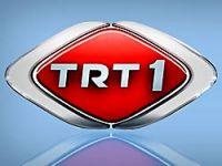 TRT'den Oktay Ekşi tepkisi
