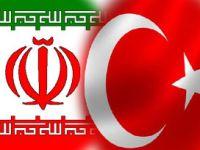 İran'dan Türkiye'ye 'rapor' desteği