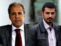 AB raporu mağdur gazetecileri umutlandırdı