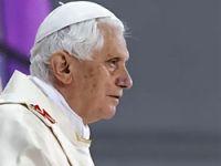 İspanya'da laikliği eleştiren Papa'ya tepki