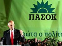 Papandreu rahatladı, seçim yok