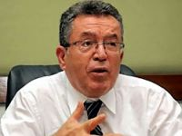 YÖK Başkanı'ndan KPSS açıklaması