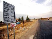 Eski Köy İsimlerinin Yasaklanmasına Tepki