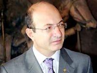 Cihaner'in avukatı HSYK'ya başvurdu