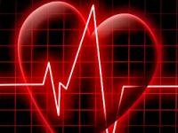 Kalp hastalarına bayram uyarısı...