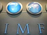 Erdoğan: IMF borcu 2012'de bitecek