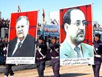 Maliki'ye hükümeti kurma görevi