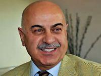 AK Partili 40 vekil MHP'ye mi katılıyor?