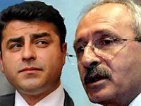 CHP ilk kez BDP'lilerle bayramlaşacak