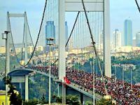 İstanbul, 2012 Spor Başkenti oldu