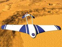 Mars'ın gizemini 'ARES' çözecek