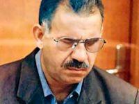 Öcalan'dan Baydemir'e ağır eleştiri
