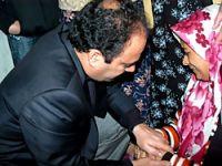 Baydemir, Öcalan'ın tepkisine ne dedi?