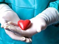 26 bin kişi organ bekliyor