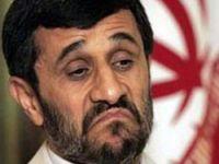 İran: NATO tehlike değil