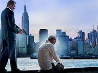 New York'ta 5 minare rekora koşuyor